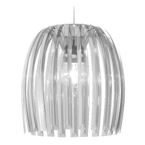 JOSEPHINE - Lampa wisząca XL Przezroczysty