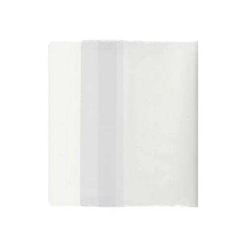 Biurfol Okładka s4r darmowy podręcznik nasz elementarz - s4r (nasz elementarz) \ z regulowaną szerokością \ 1szt (5907214102078)