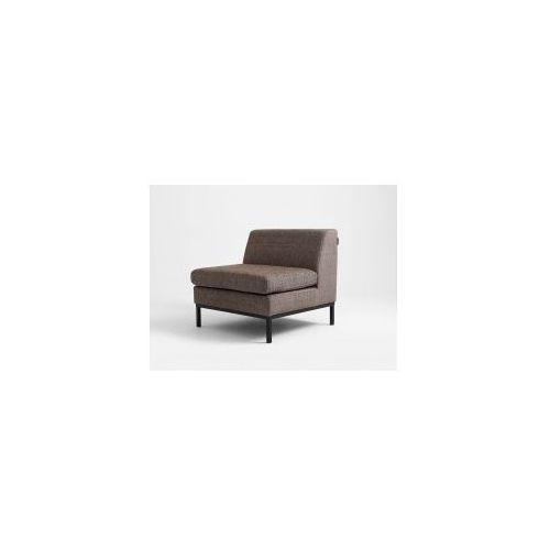 Customform Sofa modułowa ambient- różne kolory tapicerki