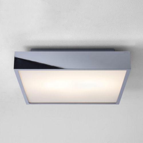 Astro Taketa ceiling light chrome (5038856008210)