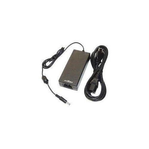 Zasilacz do 4-portowej ładowarki i stacji dokującej z Ethernetem