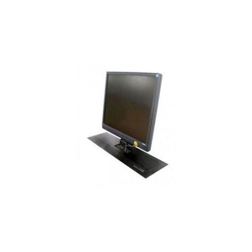 ADVANCED LCD lift (LCD 19'') - produkt z kategorii- Pozostałe projektory i akcesoria
