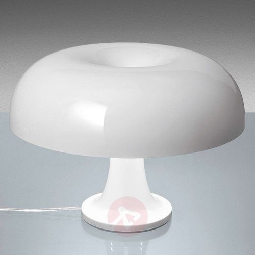 Artemide Nessino- lampa ø32cm