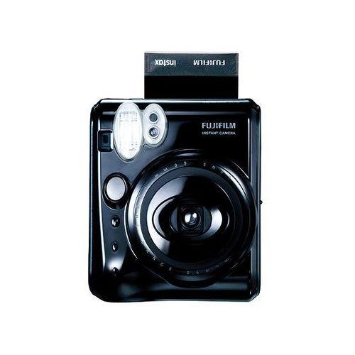 FujiFilm Instax Mini50, cyfrówka