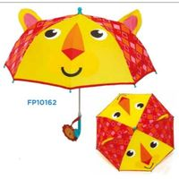 Arditex Parasol manualny fisher price – lew