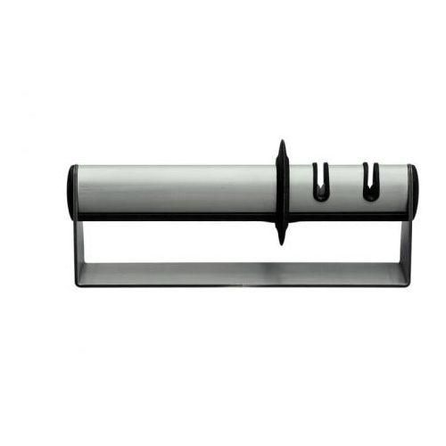 Zwilling j.a.henckels Zwilling stalowo-ceramiczna podwójna ostrzałka krążkowa (4009839165658)