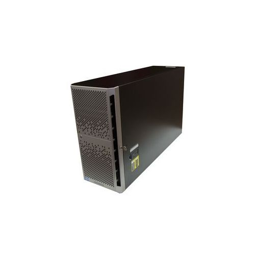 Hp proliant ml350p gen8 (646676-421)
