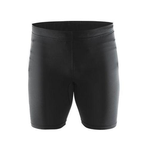 CRAFT Prime Short Tight - męskie spodenki (czarny), kolor czarny