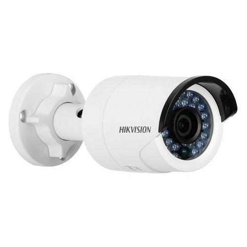Hikvision Ds-2cd2042wd-i kamera ip tubowa 4 mpix 4mm