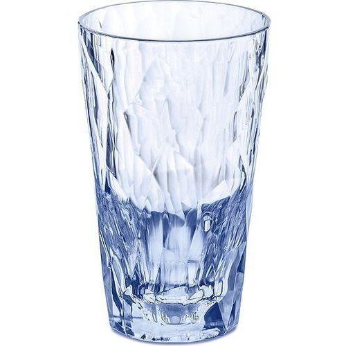 Szklanka do longdrinków Club Extra jasnoniebieska, 3406652