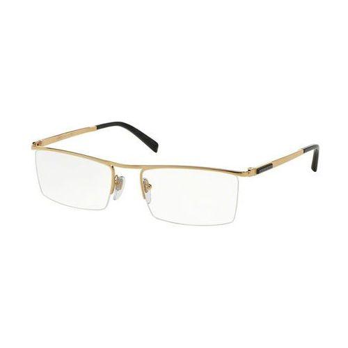 Okulary korekcyjne  bv1070k 390 marki Bvlgari