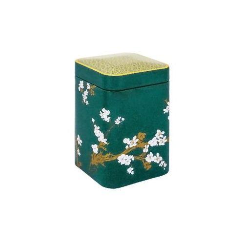 Eigenart puszka Japan Jade 100 g