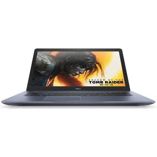 Dell Inspiron 3579-7536