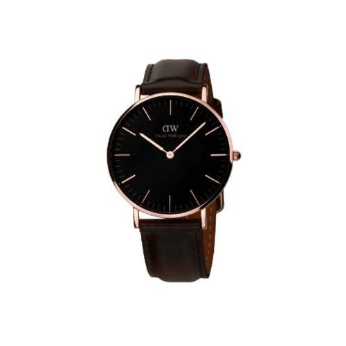Daniel Wellington DW00100125