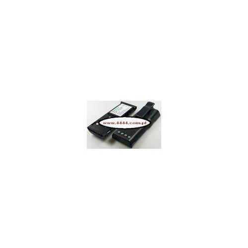 Bateria motorola gp300 marki Bati-mex