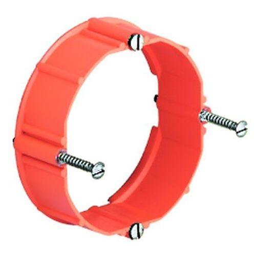 Pierścień dystansowy 60 / 20 mm