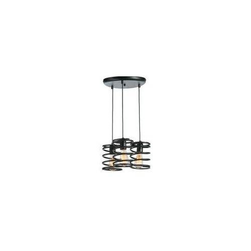 Lampa wisząca na 3 żarówki BILBAO Z-3/O 3897 Namat, 57 / 3897
