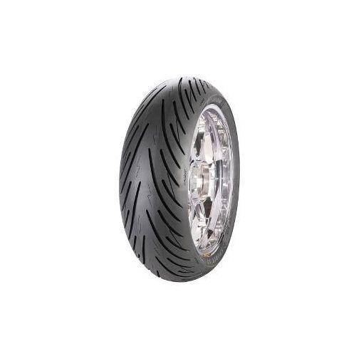 Avon Spirit ST Rear ( 160/70 ZR17 TL (73W) tylne koło ) (0029142895329)
