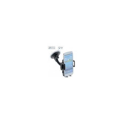 OKAZJA - Uchwyt Herbert Richter iGrip Mini Flexer Kit (T5-1843) Darmowy odbiór w 21 miastach! (4000444024675)
