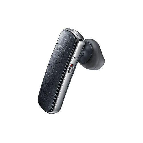 Samsung Słuchawka bluetooth  dolce mn910 czarna (multipoint) eo-mn910vbegww