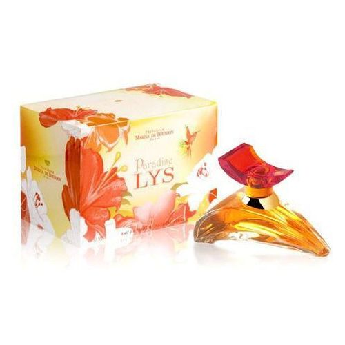 Marina de Bourbon Paradise Lys Woman 50ml EdP