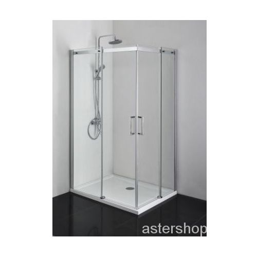 Sanotechnik Elegance 90 x 100 (DB901/DB1001)