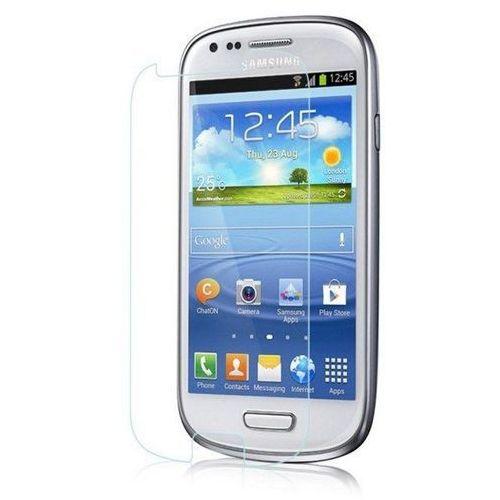Szkło ochronne Perfect Glass Samsung Galaxy S3 / S3 Neo