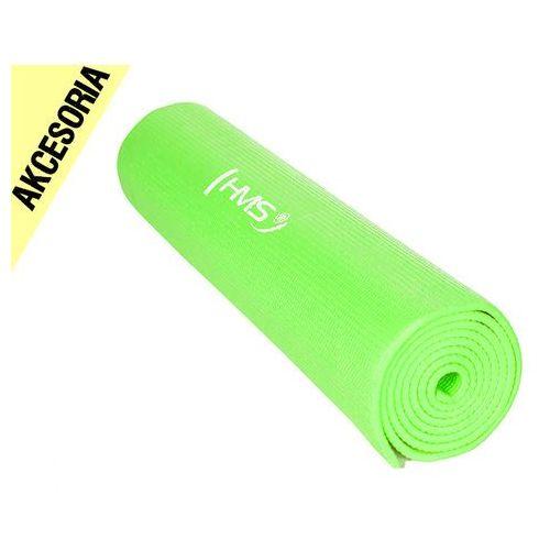 Kelton Mata do jogi ym02 hms akcesoria