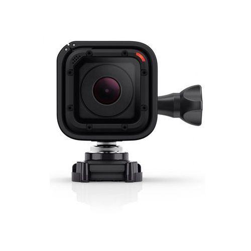 GoPro Hero4 Session - kamera ()