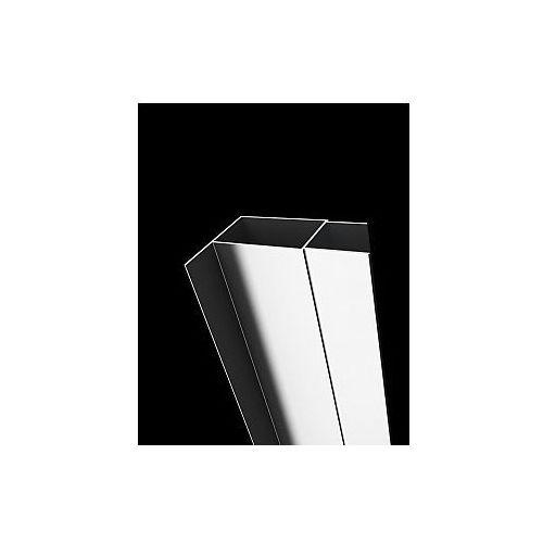Radaway profil poszerzający vesta dwd, dwd+s, + 4 cm p01-121150001