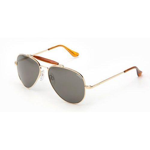 Okulary słoneczne sportsman polarized sp71434 marki Randolph engineering