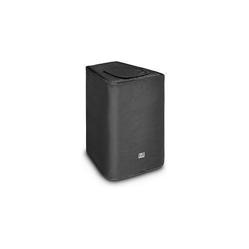 LD Systems STINGER 8 G3 PC Padded Slip Cover for Stinger® G3 PA Speaker 8