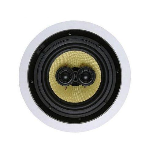 Taga Harmony TCW-600R v.2 / obudowy / Raty 0%