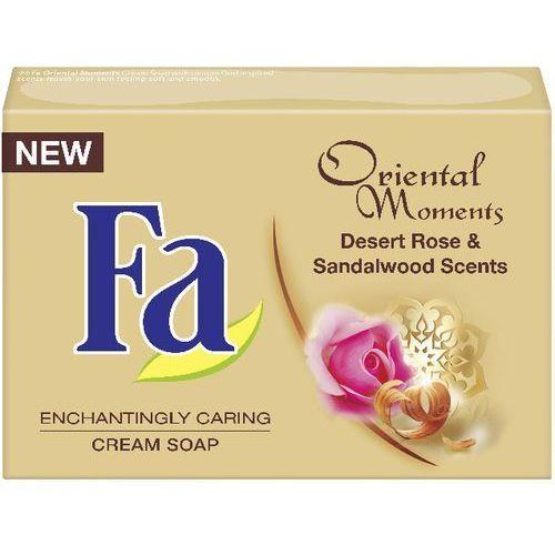 Fa Schwarzkopf  oriental moments mydło w kostce 100g, kategoria: mydła