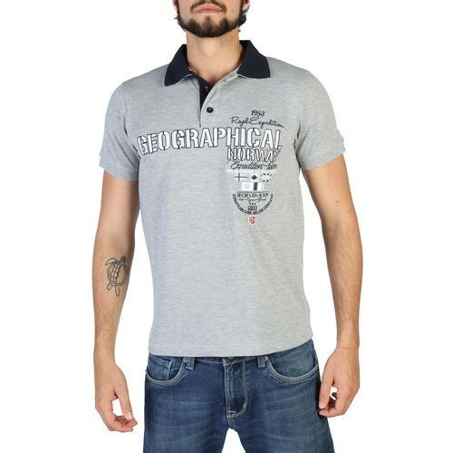 GEOGRAPHICAL NORWAY - Kilitary_man-71