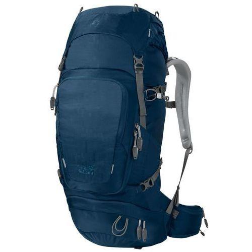 Jack wolfskin Plecak orbit 32 - poseidon blue (4055001740574)