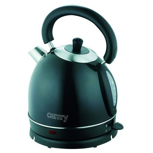 Camry CR 1240