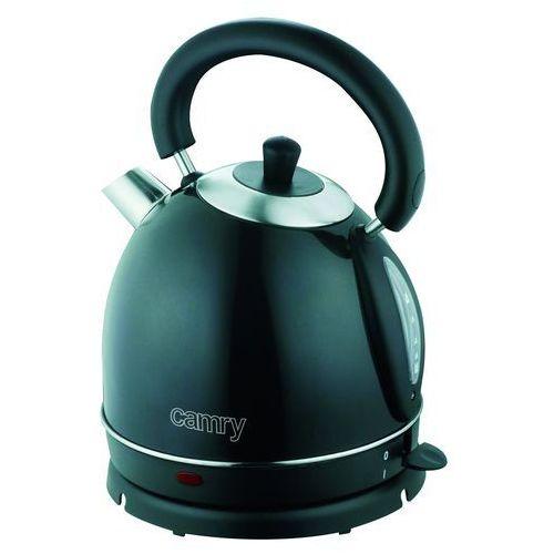 CR 1240 marki Camry - czajnik elektryczny