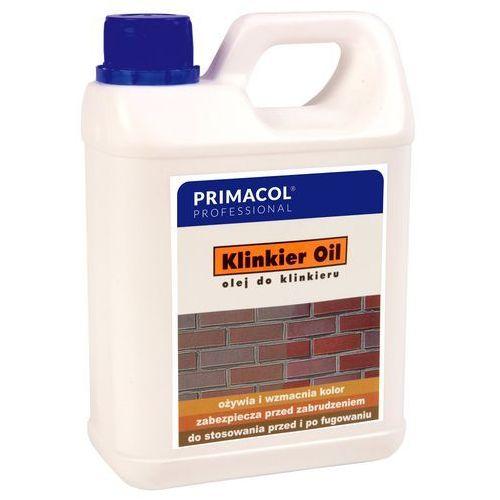 Primacol Klinkier Oil 1 l