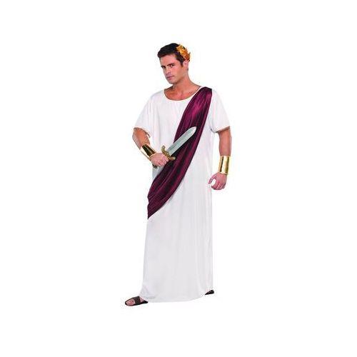 Amscan Kostium cezar