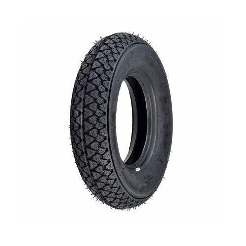s83 3/ r10 j marki Michelin