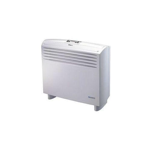 Klimatyzator stojący bez jednostki zewnętrznej UNICO EASY HP - chłodzi i grzeje - wydajność ok.25 m2 - Nowość 2020, UNICO EASY HP