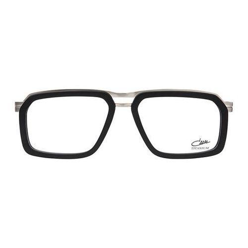 Cazal Okulary korekcyjne 6014 002