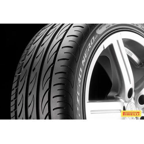 Pirelli P Zero Nero GT 235/45 R18 98 Y