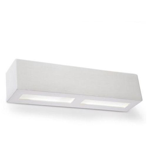 Sollux Kinkiet ceramiczny libr (5902622425306)