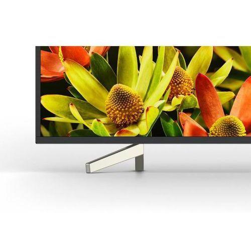 TV LED Sony KD-60XF8305