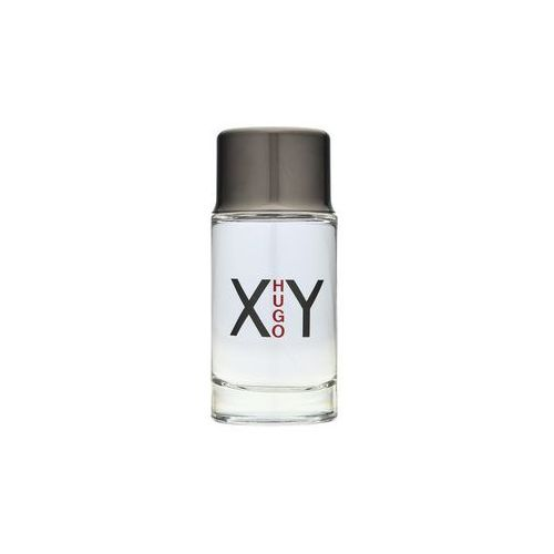 Hugo Boss Hugo XY Men 100ml EdT