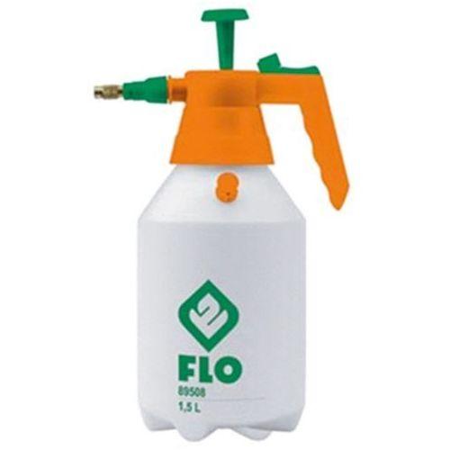 Flo Spryskiwacz ciśnieniowy ręczny 1,5l 89508 - zyskaj rabat 30 zł (5906083895081)
