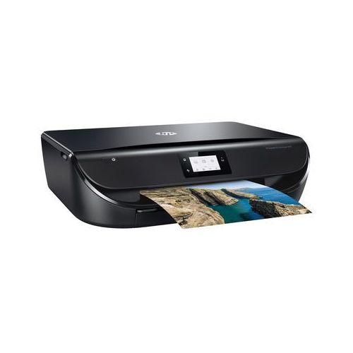 HP DeskJet 5075. Tanie oferty ze sklepów i opinie.