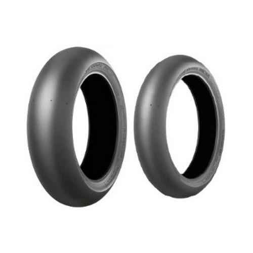 Bridgestone V02 F 120/600 R17 (3286340719315)